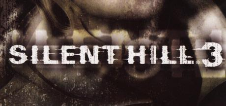 Silent Hill 3 System Requirements