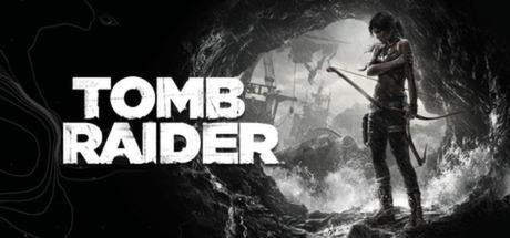 Tomb Raider 2013 System Requirements